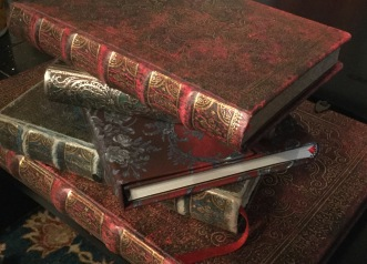 Paperblanks Collection